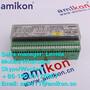 DEMAG DII Card MDFT-0F-09078932WS-DII