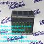 EAO Leuchtdrucktasten-Vorsatz 03-618.081