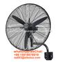 electric 20 inch 26 inch 30inch industrial wall fan