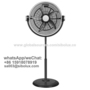 20 inch plastic box stand fan/standing fan with rotary switch KYT-50S