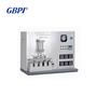GBPI GBB-A Heat Seal Tester