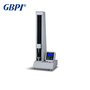 GBPI  Multifunctional Tensile Tester for Face Mask