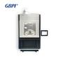 GBPI Mask Bacterial Filtration Efficiency (BFE) Tester Surgical Mask Test