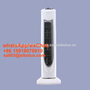 electric bladeless 29 inch Tower fan for office and home appliance
