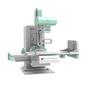 500mA x ray unit PLD9600 Digital Radiography System