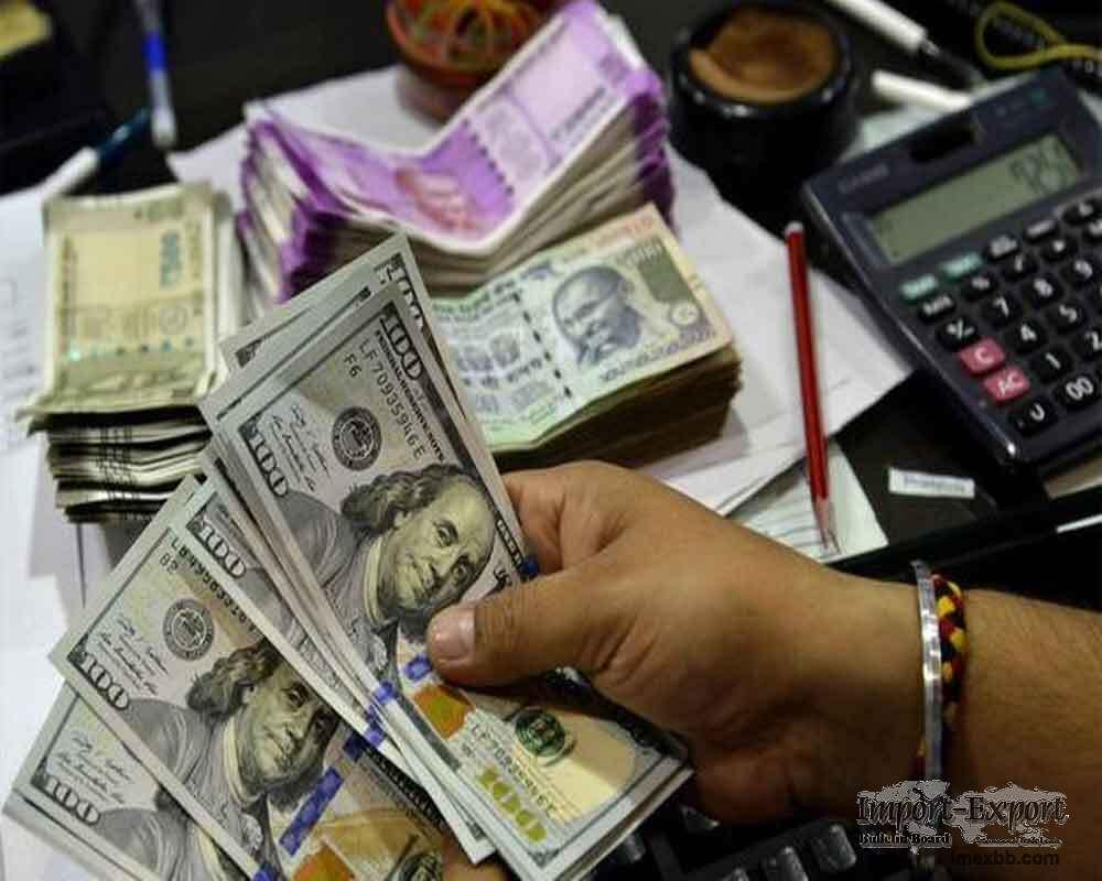3% Loan Offer Apply ASAP !!!