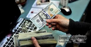 Investment And Genuine Funds Service. Apply