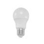LED A Bulb Light 5W B22 E27 energy saving lamp Manufacturer