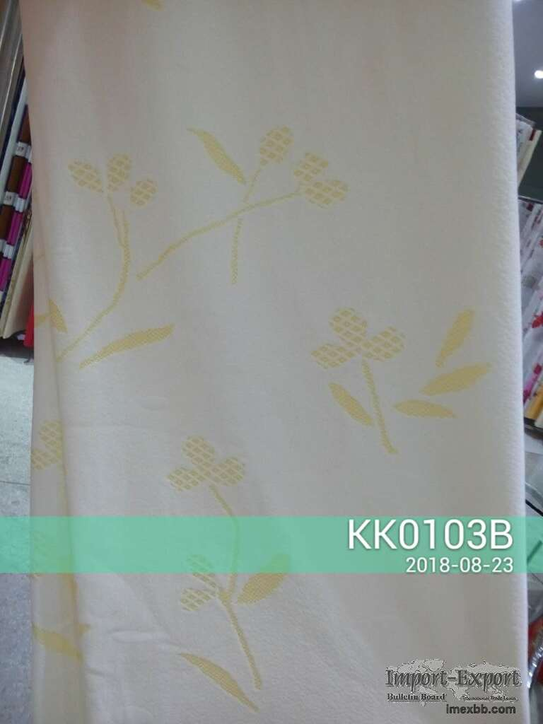 pillow knitted fabric