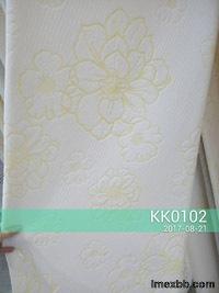 polyester mesh fabric knitting