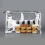 100% Natural Herbal Hotel Amenities
