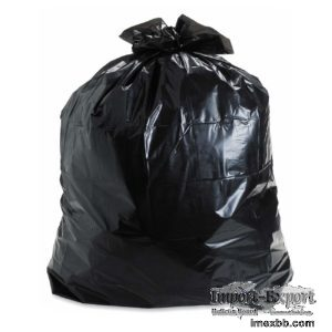 Purchase enquiry for Garbage bag