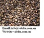 Cashew Nut Shell Residue best price VN