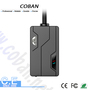 Car GPS Tracker Tk311 GPS Car Tracking Device with Free Android APP Trackin