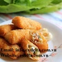 Best Price Frozen Seafood Spring Roll With Fresh Seafood