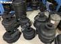 Tobee AH Slurry Pump Rubber Wear Parts