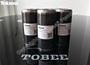 Tobee Slurry Pump Ceramic Shaft Sleeves