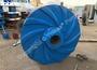 Tobee Slurry Pump Impellers, pump wear parts