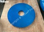 China Tobee Slurry Pump Frame Plate Liner Insert