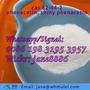 China top supplier provide Good quality phenacetin shiny crystal powder CAS