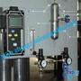 Price of industrial oxygen generator**sales@zxdh2.com