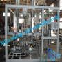 Hydrogen generator gas electrolyzer**sales@zxdh2.com