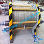 10 cubic meters of water electrolysis hydrogen plant equipment