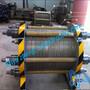Manufacturer of hydrogen generator for 20 m³ electrolyzer