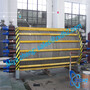 Equipment of 20 m³ water electrolysis hydrogen generator