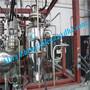 Hydrogen technology of hydrogen oxygen generator