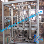 Water electrolysis hydrogen production station / provide technical support