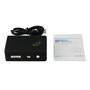 No installation portable car magnetic gps 108b 2g gps tracker with 10000mAh