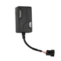 GSM GPRS 2g GPS311C GPS Tracking GPS Tracker For Real-time Google Map Track