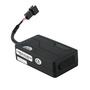 GPS311A/GPS311/GPS311C GSM/GPRS/GPS Tracker Car Vehicle motor Bike gps