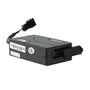vehicle tracking device coban TK311C with engine stop car GPS tracker
