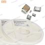 SMD capacitor 0805 X7R 221K 1000V