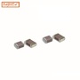 High voltage capacitor 0805, 1206, 1210, 1812, 1825