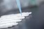 Cotinine (COT) Rapid Tests