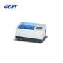 GBPI W401 Water Vapor Permeability Analyzer