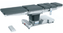 HFease600 Electro-hydraulic Operating Table