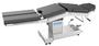 HFease200 Mechanic-hydraulic table