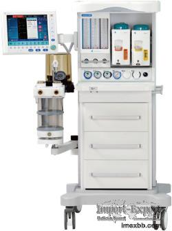 Anaeston5000 Anaesthesia Machine