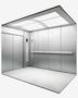 1600kg Hospital Bed Elevator