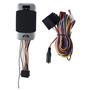 Coban Micro GPS Tracker GPS303 with Free Platform Vehicle Tracker Fuel