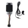GSM GPRS SMS 3G Tk303f Tk303G GPS Tracking Device Vehicle Car GPS Tracker