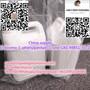 China supply 2-bromo-1-phenylpentan-1-one49851-31-2,whatsapp:+8613091036086