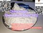 China supply Phenacetin CAS 62-44-2,whatsapp:+8613091036086