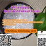 China supply BoricAcid flakes/chunks 1113-50-1,whatsapp:+8613091036086