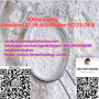 China supply Lidocaine137-58-6 /LidocaineHCl73-78-9,whatsapp:+8613091036086