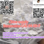 China supply BenzocaineCAS 94-09-7,whatsapp:+8613091036086